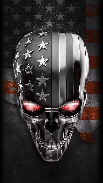 Skull Wallpapers Reaper Grim Zedge Tattoos Tattoo