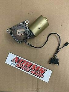 Mopar 3 Speed Wiper Motor 2983116 1969 1970 A B Body 70