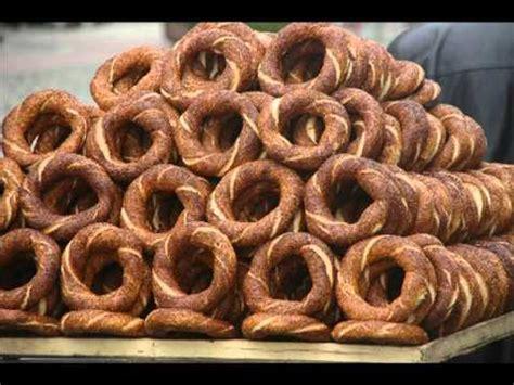 cuisine turque saveurs de turquie