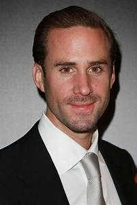 Gallery For > Joseph And Jacob Fiennes