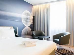 Hotel In Stettin : hotel in szczecin novotel szczecin centrum ~ Watch28wear.com Haus und Dekorationen