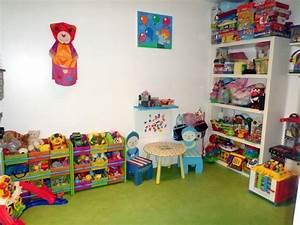 Idée Rangement Salle De Jeux : jeux de fille rangement de chambre gratuit ~ Zukunftsfamilie.com Idées de Décoration