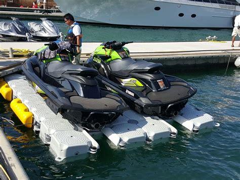 Ski Boat Jet Drive by Jet Ski Drive On Dock Jet Ski Dock Jet Boat Drive On