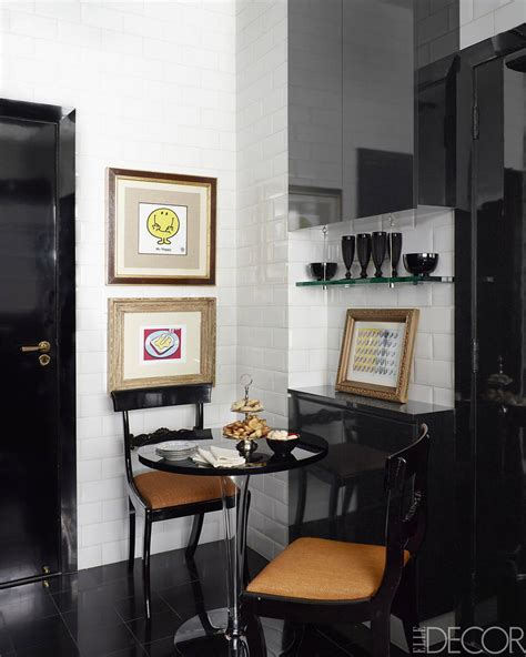 kitchen ideas for small space 40 small kitchen design ideas decorating tiny kitchens