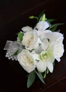 prom corsages and boutonnieres martin 39 s the flower