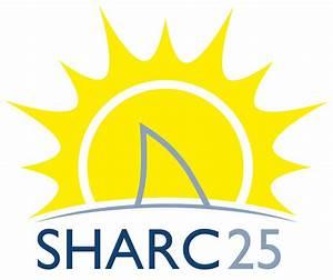 Comble Eco Energie : prime eco energie votre prime travaux en euros primes eco ~ Melissatoandfro.com Idées de Décoration
