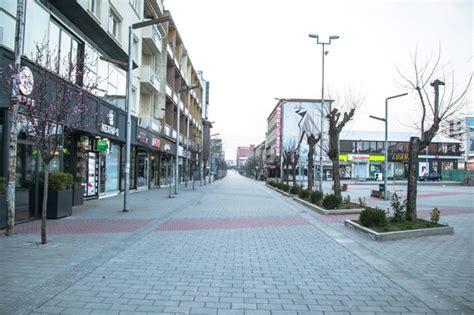 Gjendet i vdekur personi i raportuar si i zhdukur në Ferizaj - KosovaPress