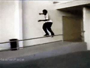My Face Skateboarding GIF - Find & Share on GIPHY