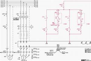 Diagram  Stove Rheostat Wiring Diagram Full Version Hd
