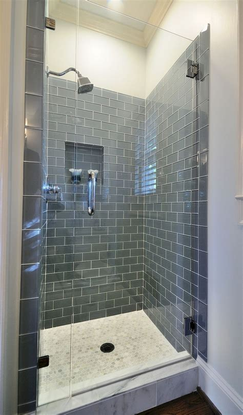 cool small master bathroom remodel ideas   budget