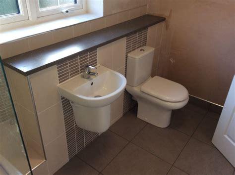 Bathroom Fitters Ipswich by Aj Thomson Ltd Ipswich 70 Reviews Bathroom Fitter