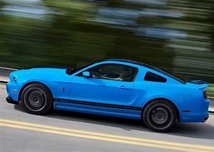 Ford Mustang Shelby Gt 500 2014 : ford mustang shelby gt500 2012 2013 2014 2015 2016 ~ Kayakingforconservation.com Haus und Dekorationen