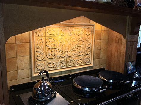 kitchen backsplash medallions kitchen backsplash mozaic insert tiles decorative