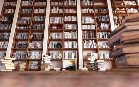 influential books  written oedborg