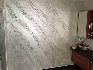 Maler Und Tapezierarbeiten : malerarbeiten tapezierarbeiten zeigen sie individualit t ~ Yasmunasinghe.com Haus und Dekorationen