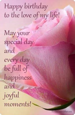 pin  wishes  messages  birthday wishes love images