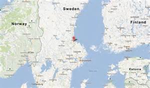 kitchen centre islands gävle ipa house sweden hotels