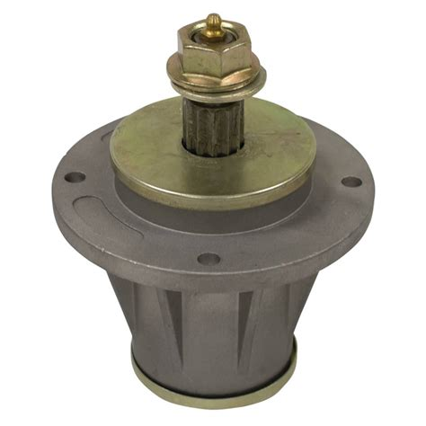 285-945 Spindle Assembly