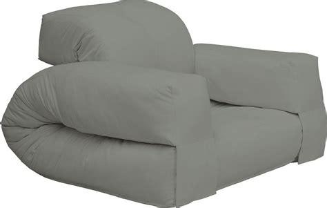 karup sessel karup design futon sessel 187 hippo 171 kaufen otto