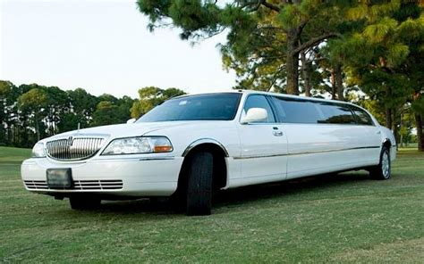 Limousine Service Prices by Miami Hummer Limo Hummer Limousine Miami Limo