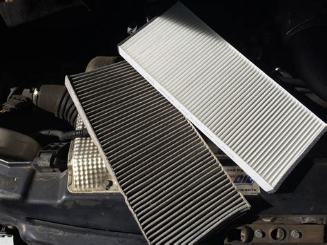 cabin air filter replacement cabin air filter direction cabin free engine image for