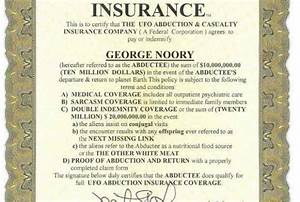 insurance for dummies mental floss With claims adjuster for dummies
