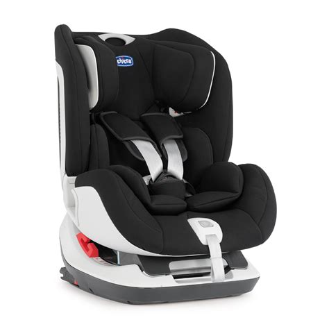 chicco car seat seat up 0 1 2 2017 black buy at kidsroom