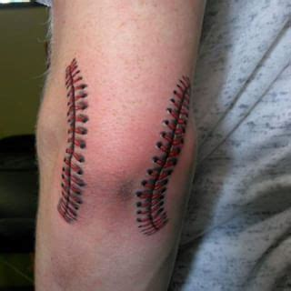 baseball tattoos ideas  pinterest softball tattoos future tattoos  arm tattoos