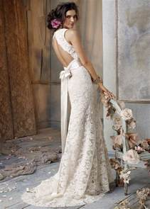 lace dresses for wedding lace wedding dresses