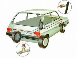 Renault Megane Brake Light Wiring Diagram