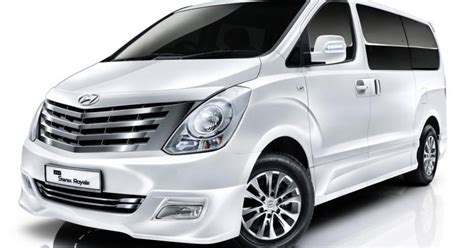 Hyundai H1 Wallpapers by Hyundai H1 2013 New Deluxe Version White Front Wallpaper