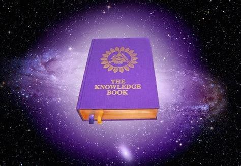 Nedotaknjeni Sredi Kaosa - Knjiga Znanja | Manas | Portal ...