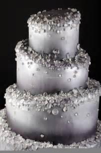 las vegas wedding cakes magie di cake design in esclusiva per cira lombardo la cake by renato ardovino