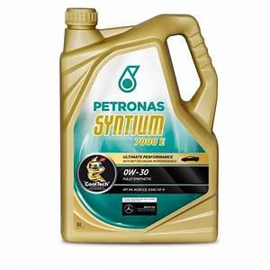 Fap Moteur Essence : huile moteur petronas syntium 5000 e 0w 30 ~ Medecine-chirurgie-esthetiques.com Avis de Voitures