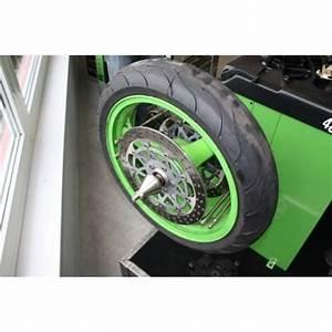Machine A Pneu Moto : machines d montes pneus comparez les prix pour ~ Melissatoandfro.com Idées de Décoration