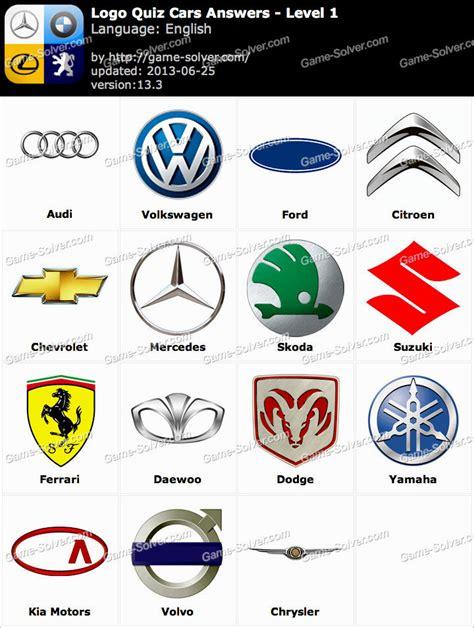 all car logos and names in the world all car logos and names 187 jef car wallpaper