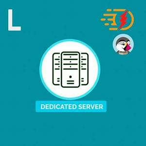 Dedicated Servers - Bitcoin Altcoins accepted coin