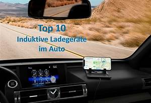 Wie Funktioniert Induktives Laden : top 10 qi ladeger te f r induktives laden im auto ~ A.2002-acura-tl-radio.info Haus und Dekorationen