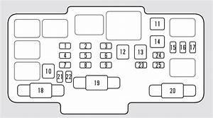 1990 Honda Civic Fuse Diagram 26614 Archivolepe Es