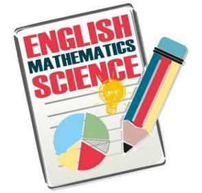 www math  english