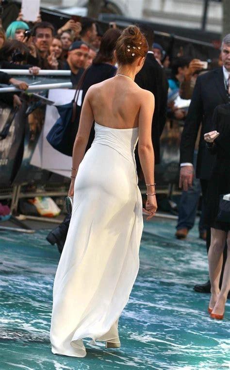Emma Watson Movies Ema Whatson Celebridades