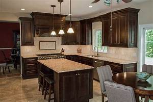 Finished, Kitchens, Photo, Gallery