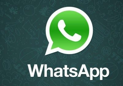 apps for pc whatsapp for pc