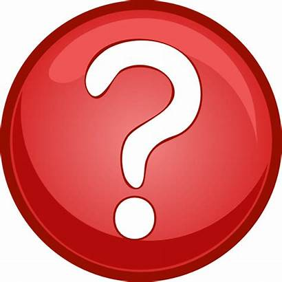 Question Mark Clip Cliparts Clipart