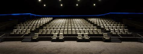 cinema les salles  toulouse de  en  equipees