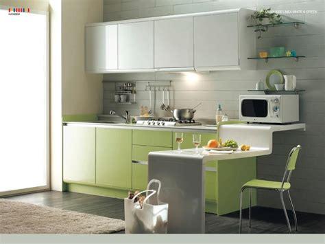 miscellaneous small kitchen colors ideas interior paint wall color ideas for small kitchen green grey white