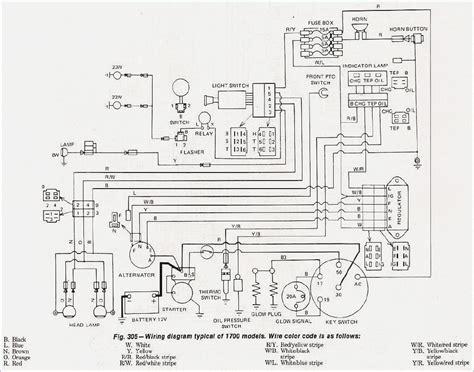 deere 4020 wiring diagram vivresaville