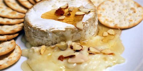 recette de cuisine camembert au four recette camembert au four facile jeux 2 cuisine