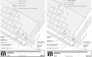 Roofing Details Manual  U0026 Flashing Height Sc 1 St