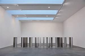 David Zwirner Gallery - Archpaper.com